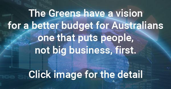 Budget-Principals-2016-Header-Web
